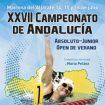 XXVII_Campeonato_Open_de_verano_Mairena_web