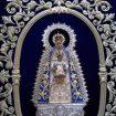 Virgen_del_Águila