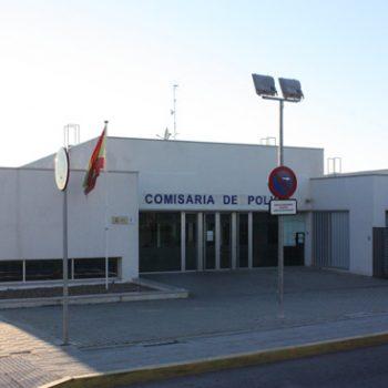 comisaria_alcalaguadaira1_g