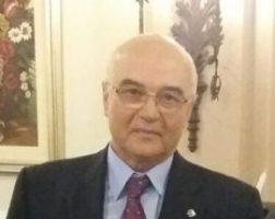 Vicente-Romero-2017-e1505712526347