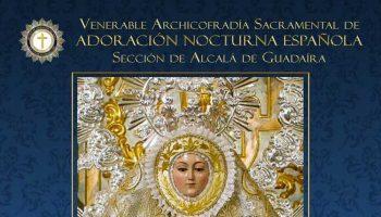 CARTEL-Cultos-REINA-DE-LOS-ÁNGELES,-CONSOLACIÓN-Y-GRACIA-2017