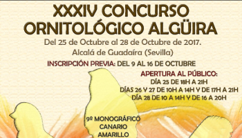 cartel ornitológico (2)