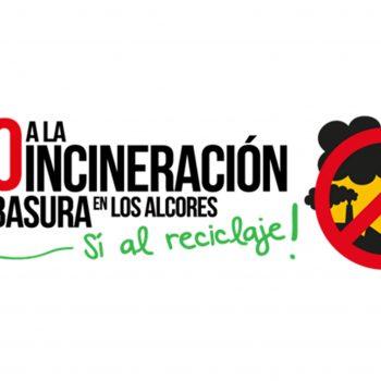 no incineracion