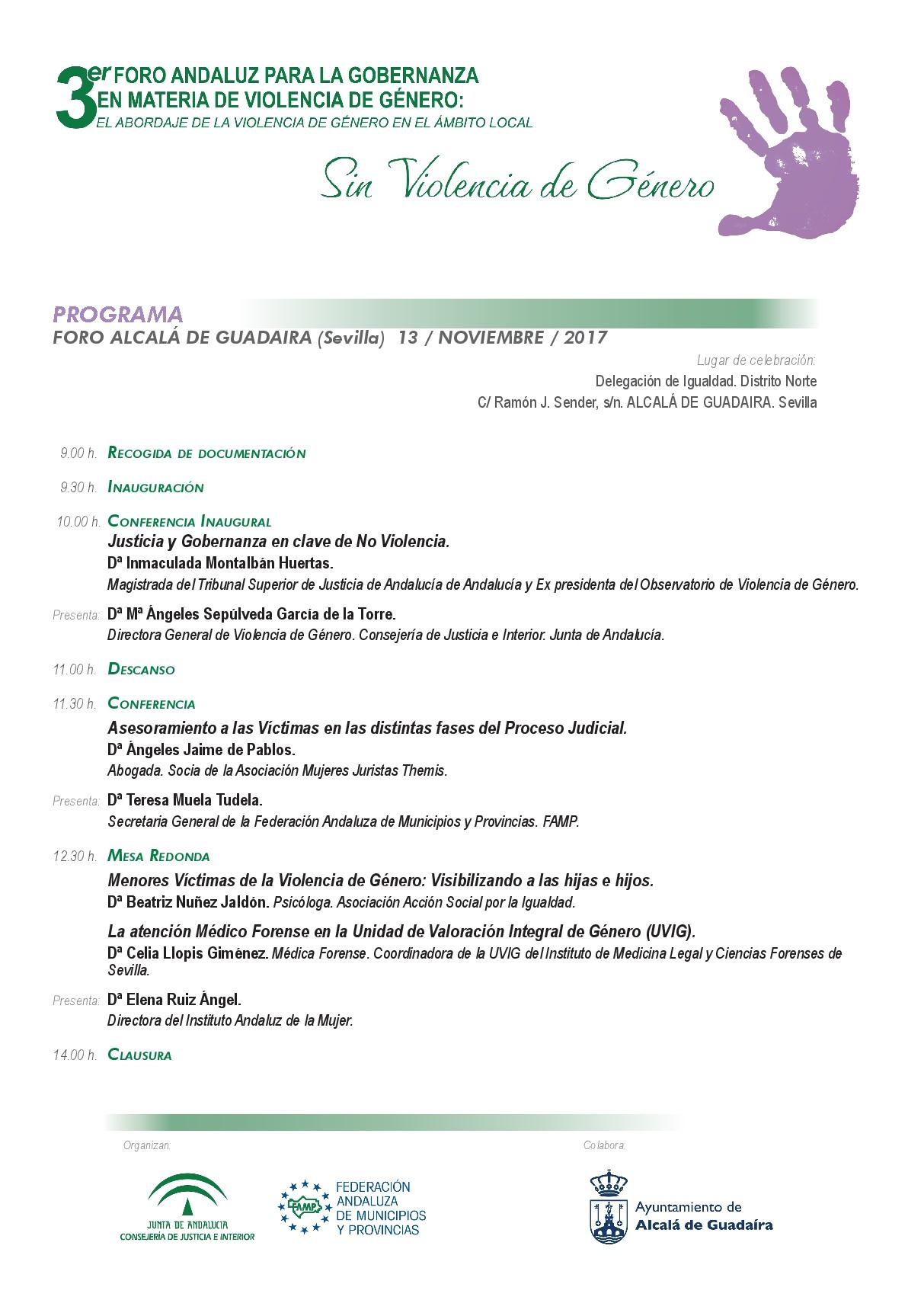 Violencia género Foro Andaluz-001