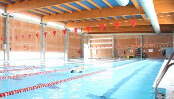 piscina-alcala
