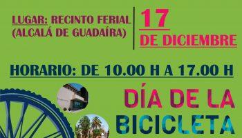cartel bici 4-001