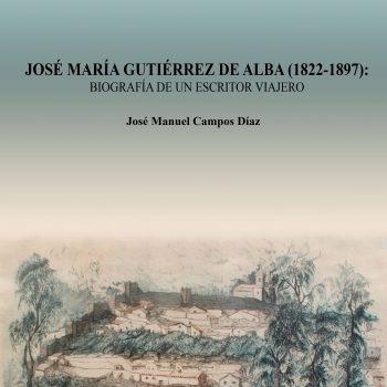libro gtz alba