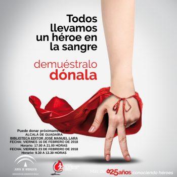 donacionn