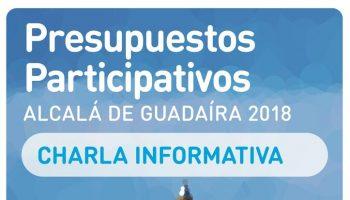 PRESUPUESTOSPARTICIPATIVOS200318