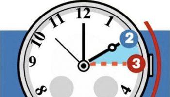 reloj–575×450