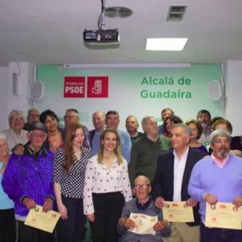 Screenshot-2018-4-18 PSOE Alcalá de Guadaíra ( PsoeAlcaladeGua) Twitter(2)