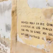 Screenshot-2018-6-14 (74) Documental La Soleá de Alcalá – YouTube(2)