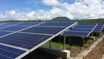 21301-solar-power-dev-samoa-final