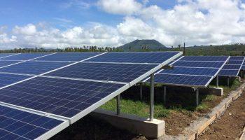21301-solar-power-dev-samoa-final