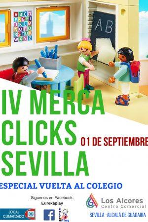 Copia de Tech Co. invites you to the