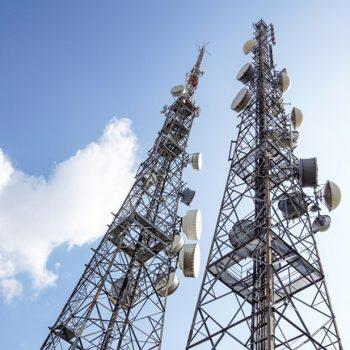 antena móvil