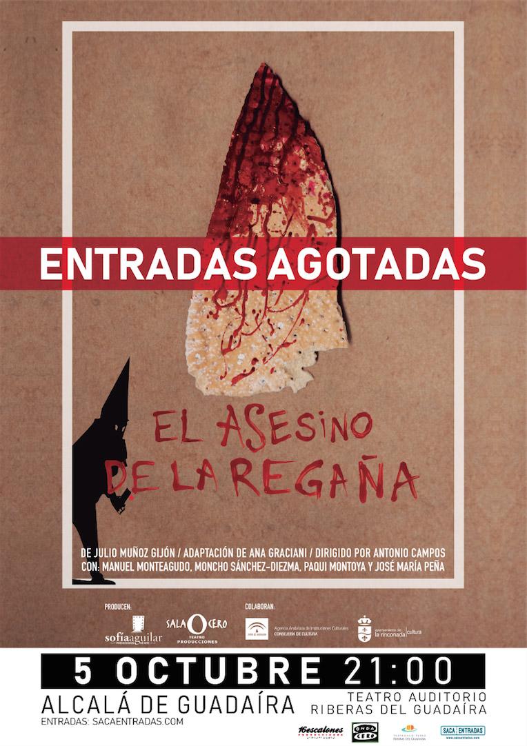 cartel-asesino-Riberas-del-Guadaira copia