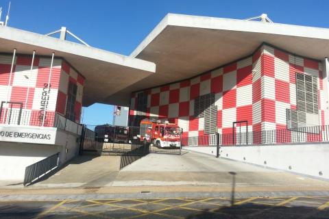fachada bomberos 2
