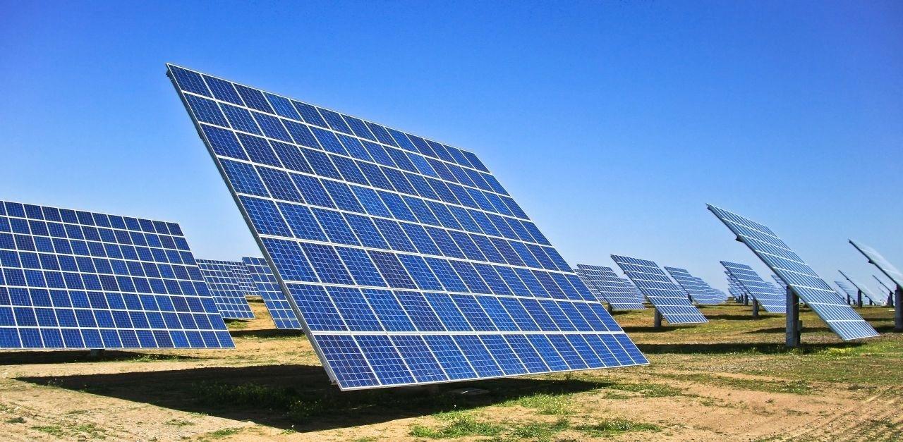 La Fotovoltaica Prodiel Lanza Una Oferta De 70 Empleos