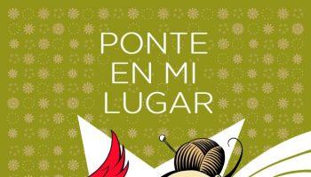 PonteEnMiLugar-01-704×1024