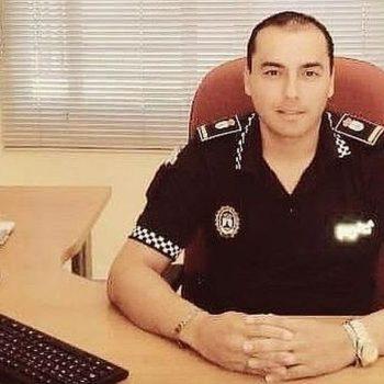Alcala_de_Guadaira-Policia_municipal-Secuestros-Reportajes_274233619_59185854_1024x576
