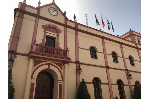 ayuntamiento-alcalá