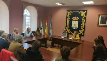 Firma Ayto UPO Aula Abierta Mayores 2