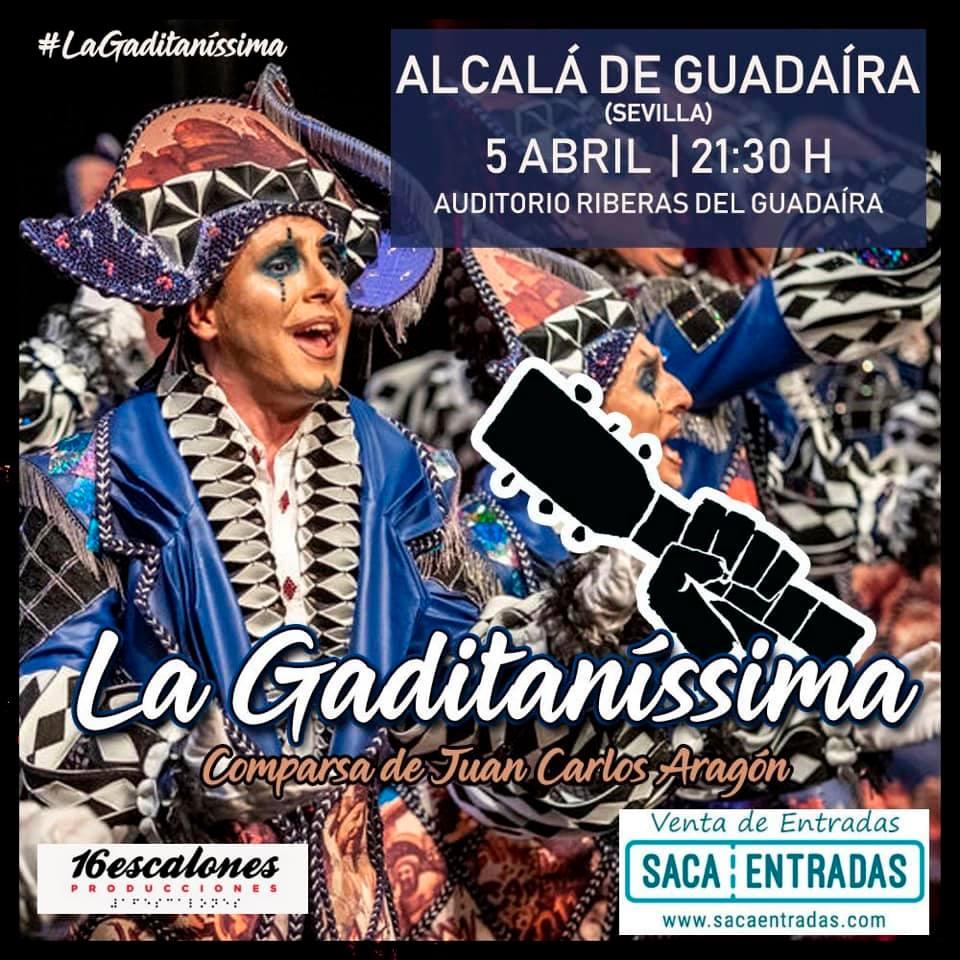 gaditanissima