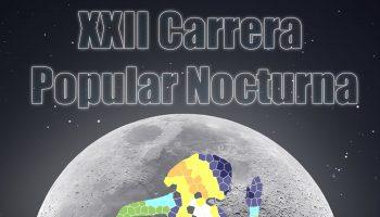 Cartel Nocturna 2019 JPG