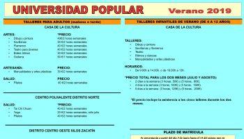 Univ. Popular. Díptico- verano 19_page-0002