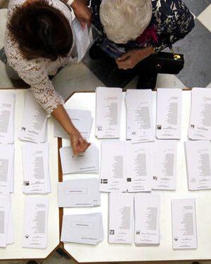 electoral-arriba-pasadas-elecciones-municipales_1356474479_100165322_667x375
