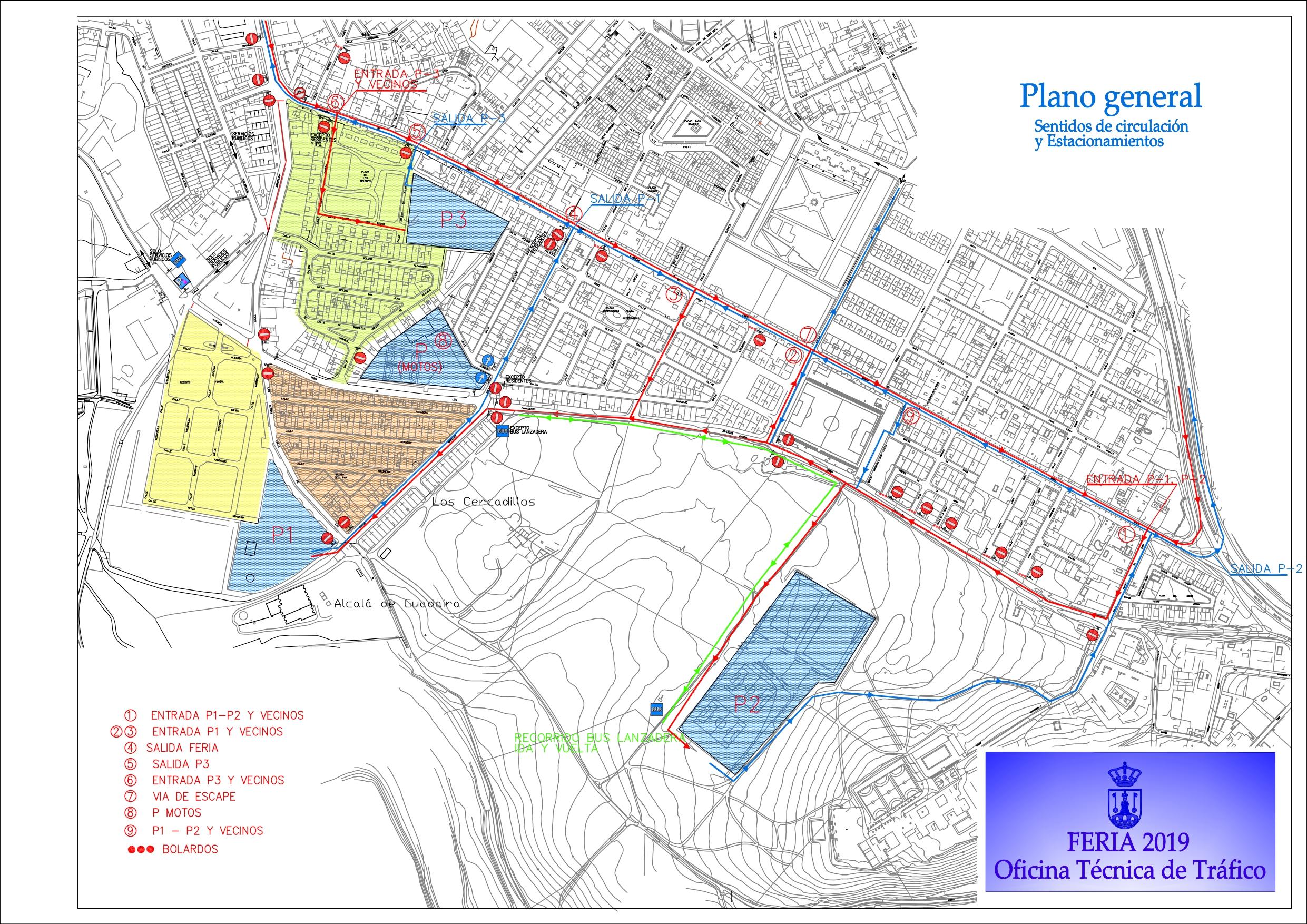 plano feria_page-0001