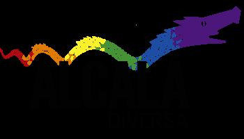 Logo Alcala Diversa Color-3