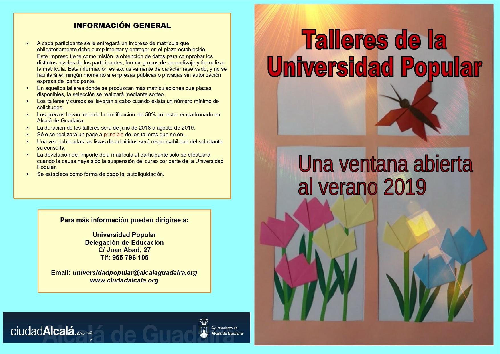 Univ. Popular. Díptico- verano 19_page-0001