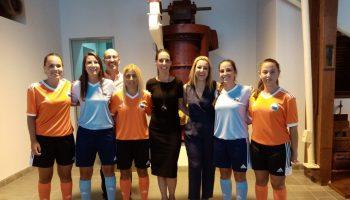 el-futbol-con-acento-femenino-del-ciudad-alcala