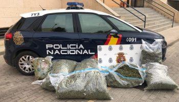 policia-nacional-droga-1000×600