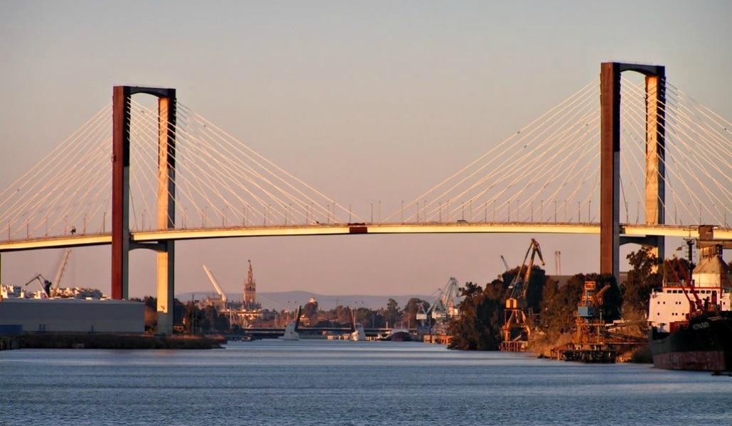 v-centenario-puente
