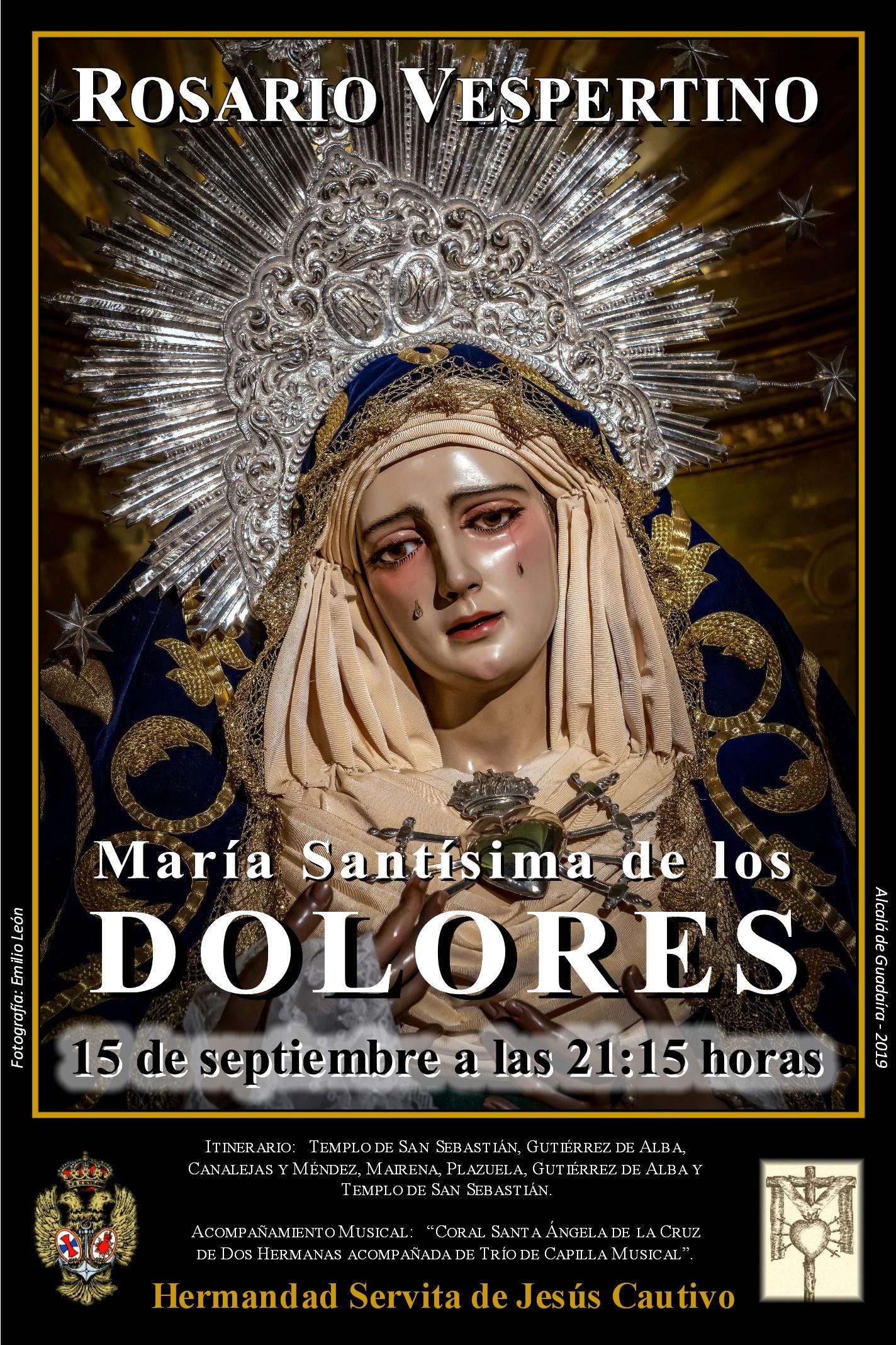 Cartel-Rosario-Vespertino-Dolores2019