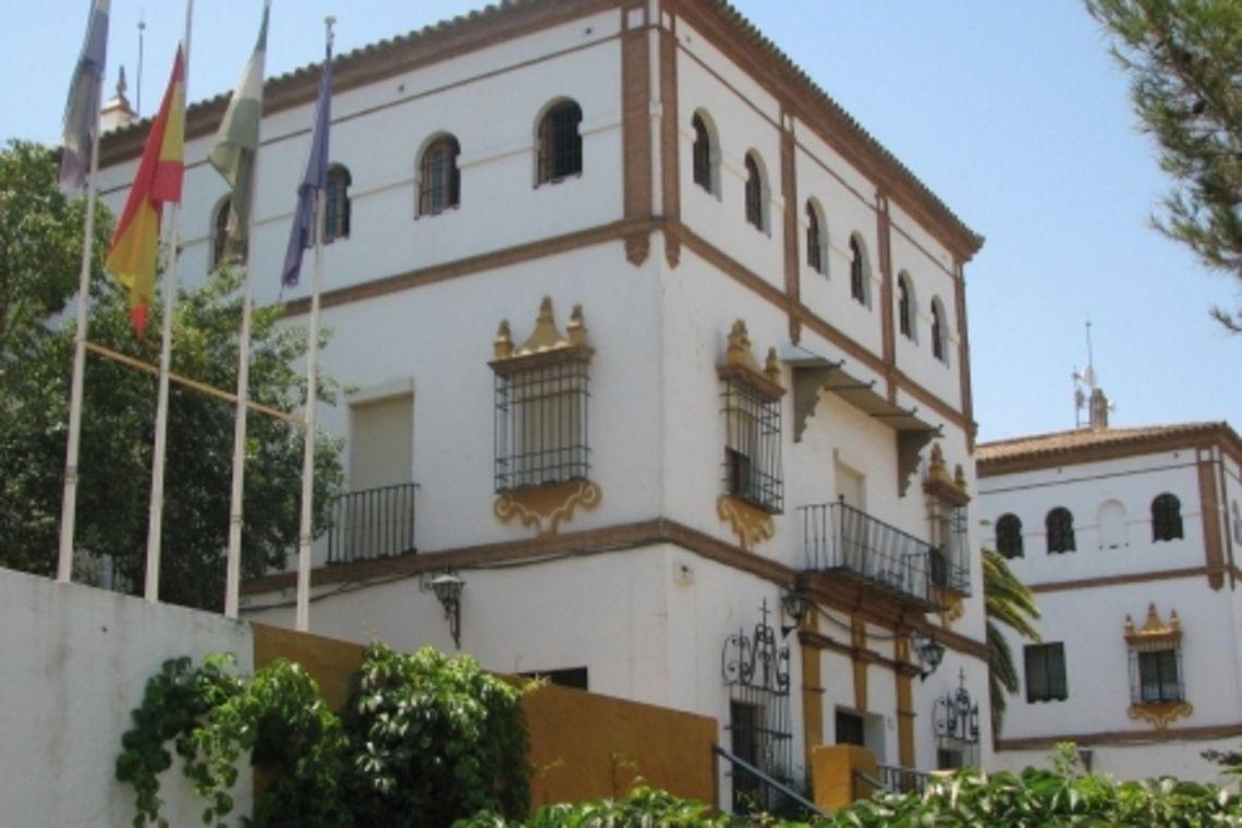 el-ayuntamiento-aprueba-destinar-mas-de-85000-euros-a-un-programa-de-empleabilidad-para-2020