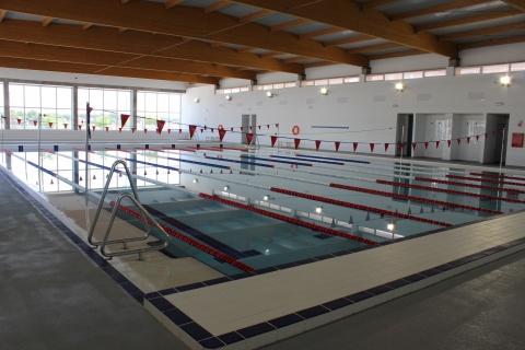 la-piscina-del-centro-deportivo-distrito-sur-entrara-en-funcionamiento-la-proxima-temporada-la-piscina-del-centro-deportivo-distrito-sur-entrara-en-funcionamiento-la-proxima-temporada-2