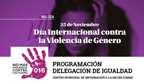 actividades-con-motivo-del-dia-internacional-contra-la-violencia-de-genero
