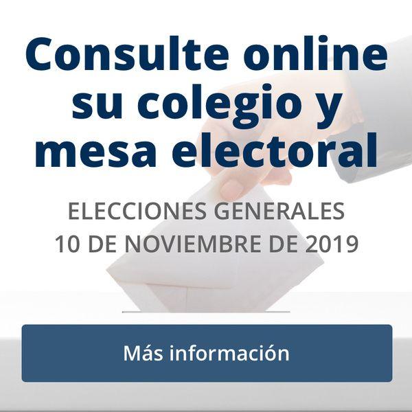 elecciones-generales-noviembre-2019