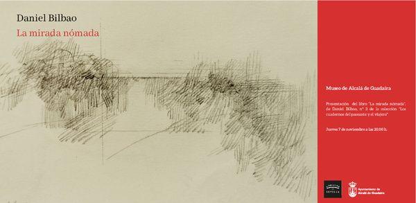 la-mirada-nomada-del-artista-daniel-bilbao-en-el-museo