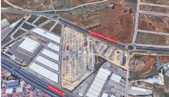 mas-de-100000-metros-cuadrados-de-suelo-nuevo-para-actividades-economicas-y-comerciales-en-alcala