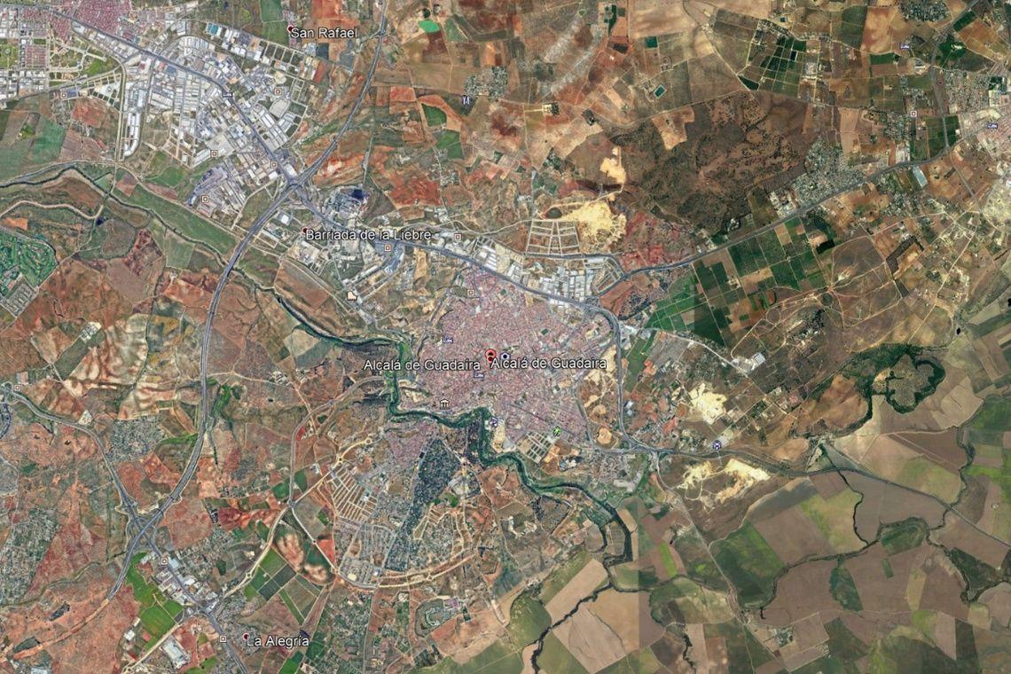 mas-de-medio-centenar-de-expedientes-de-proteccion-de-la-legalidad-urbanistica-en-este-2019