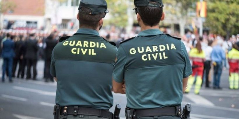 Manifiesto-en-apoyo-a-la-Guardia-Civil-820×410