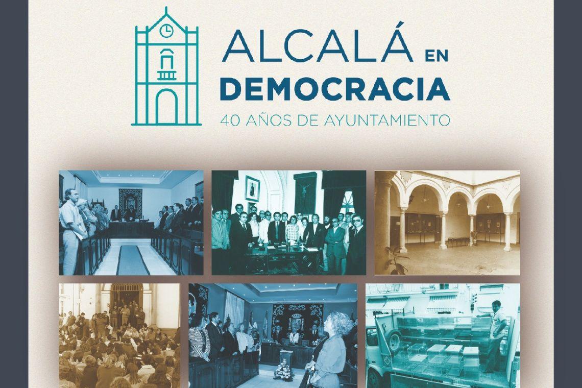 exposicion-conmemorativa-de-los-40-anos-de-ayuntamientos-democraticos