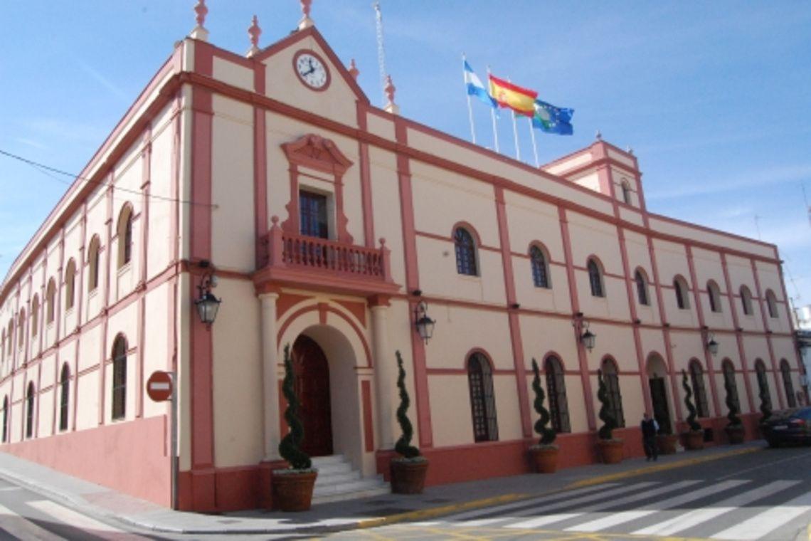 el-ayuntamiento-de-alcala-d