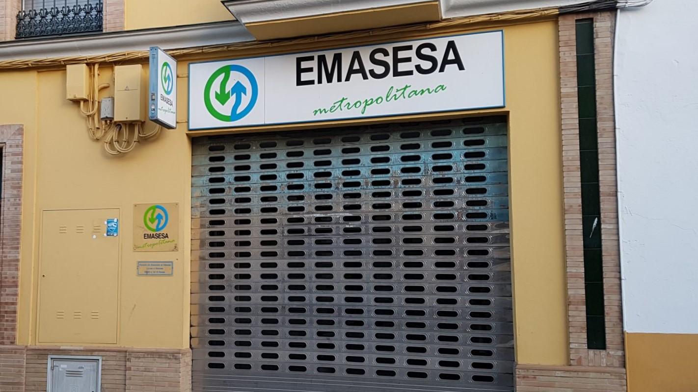emasesa-e1501847371366