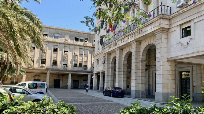 TSJA-confirma-absolucion-Audiencia-Sevilla_1474063070_122712337_667x375